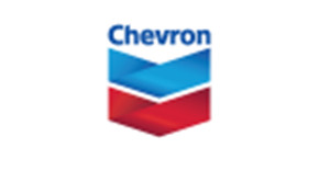 Chevron Energy Solutions