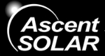 Ascent Solar Technologies